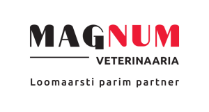 MagnumVeterinaaria_logo+slogan_color