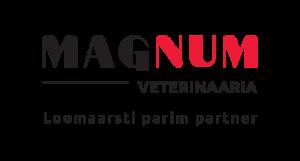 MagnumVeterinaaria_logo+slogan_color